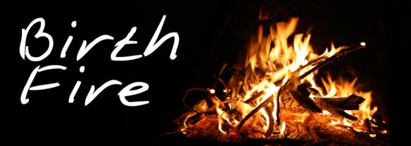 BirthFire_banner